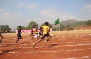 athletics-300x195