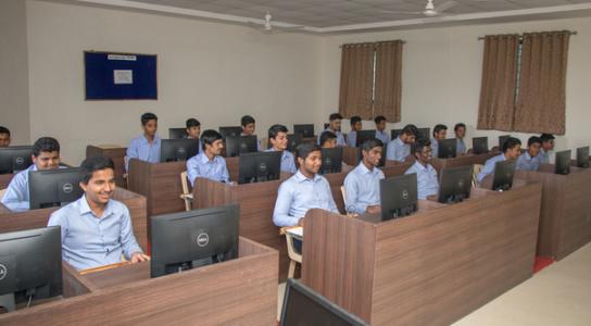 Sanjeevan - Knowledge Center